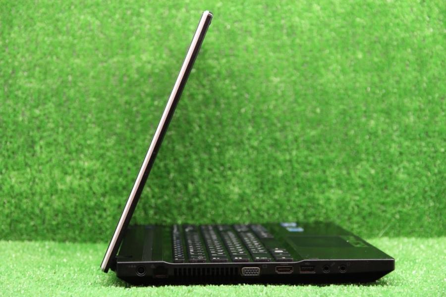 Samsung NP300V5A-S18RU