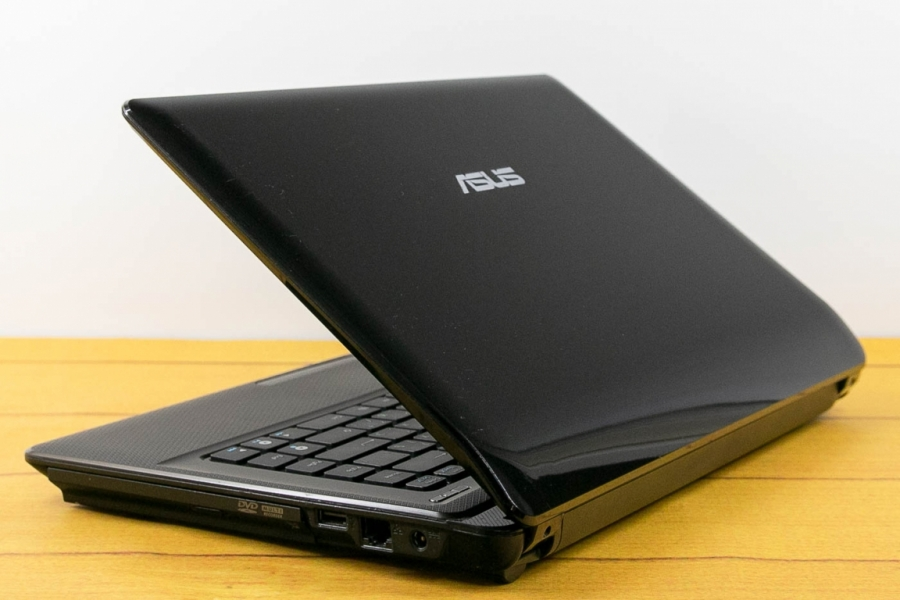 Asus K42DY