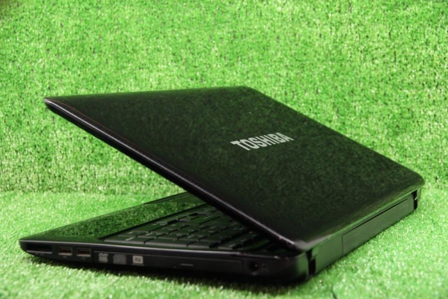 Toshiba Sattelite L650