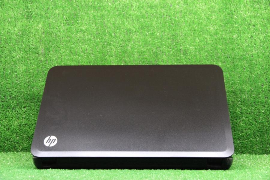 HP g6-2302er