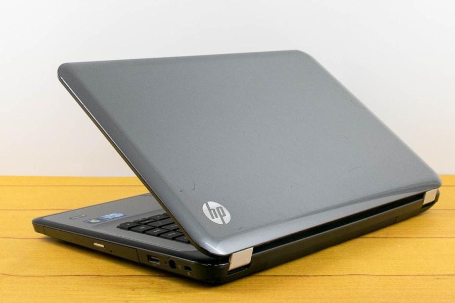 HP PAVILION G6-1358ER