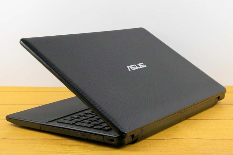 Asus X552l X552LDV-SX1066D