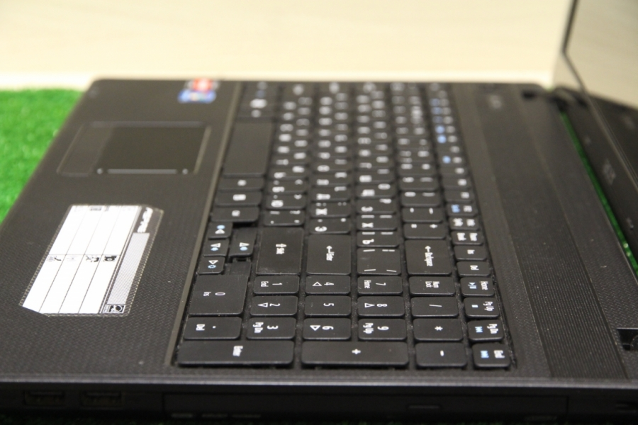 Acer Aspire 5552G-N974G32