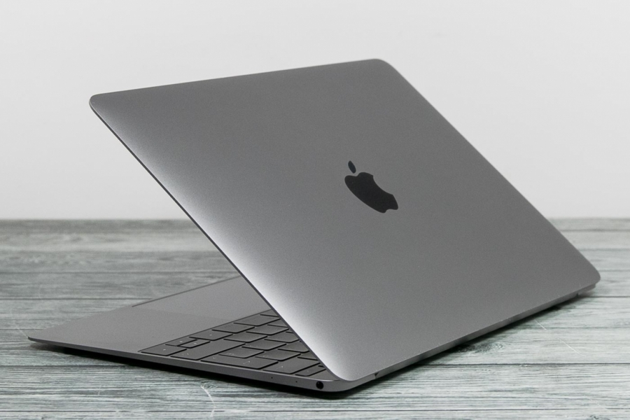 Apple MACBOOK RETINA 12-INCH EARLY 2016