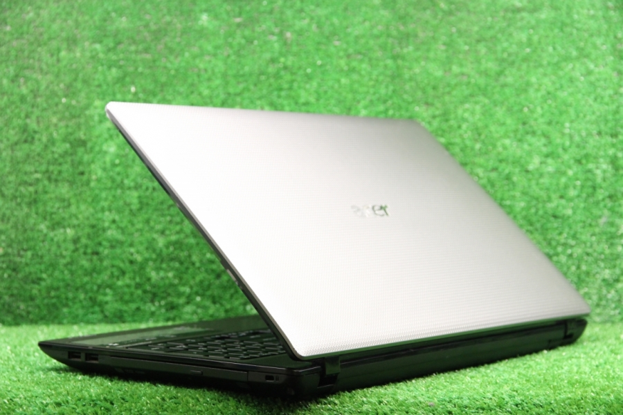 Acer Aspire 5741G-333G25Mi
