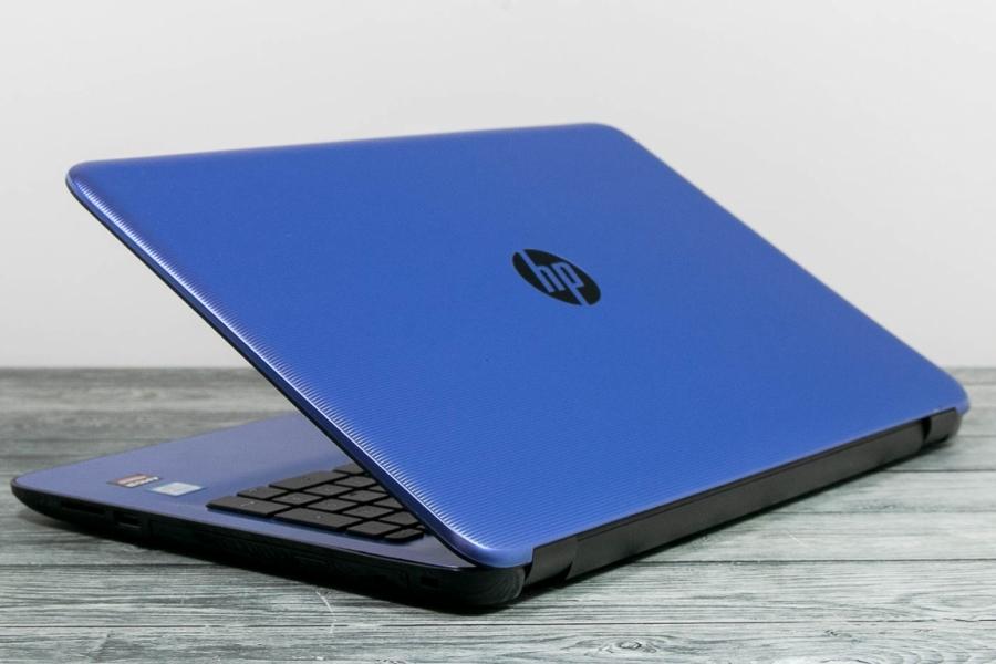 HP 15-AY599UR