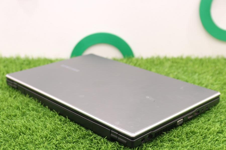 Samsung NP305V5A-T07RU