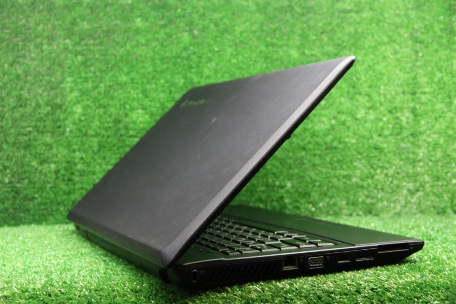 Lenovo G560 20042