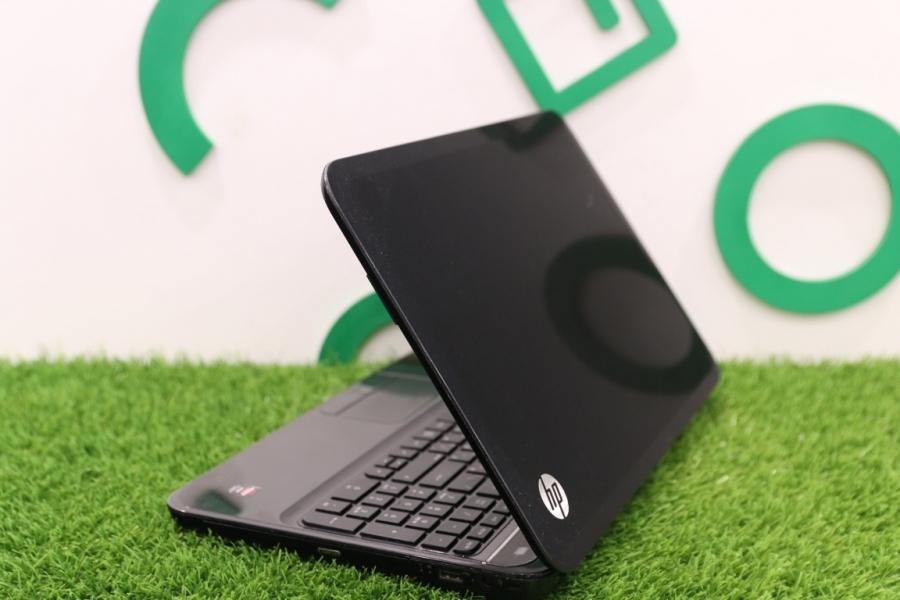 HP g6-2323sr