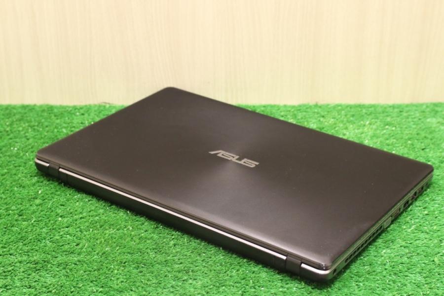 Asus X550CC-X0174H