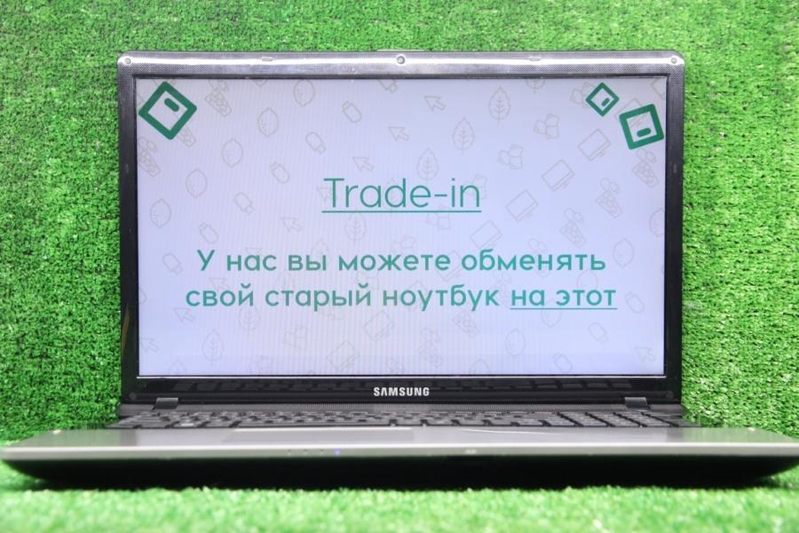 Samsung NP305E7A