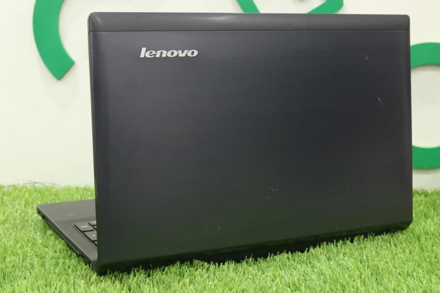Lenovo V580c