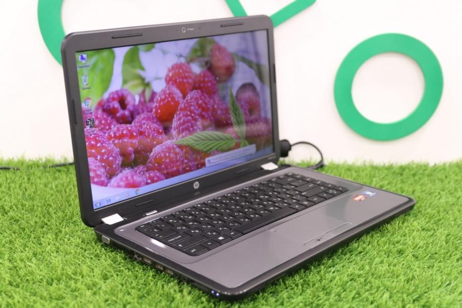 HP g6-1000er
