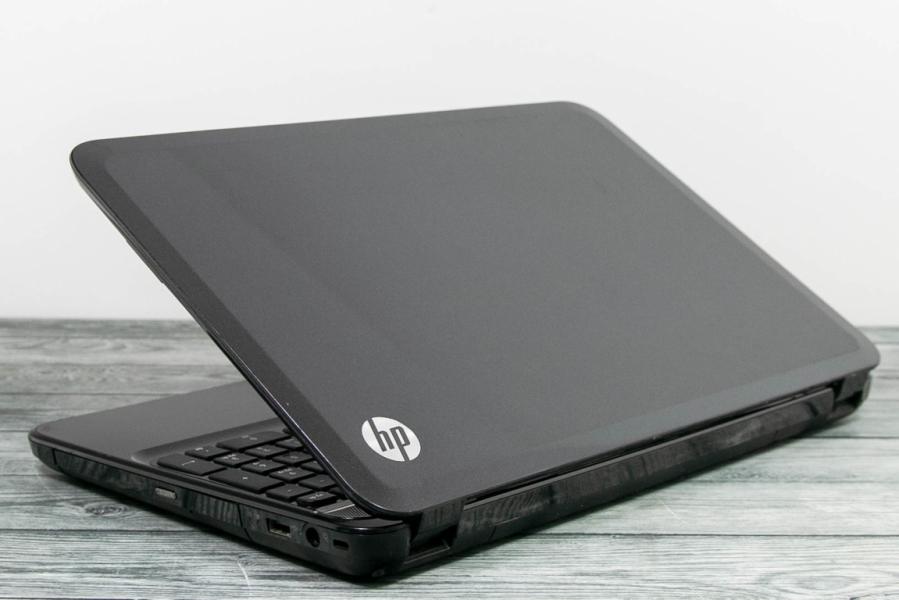 HP PAVILION G6-2163SR