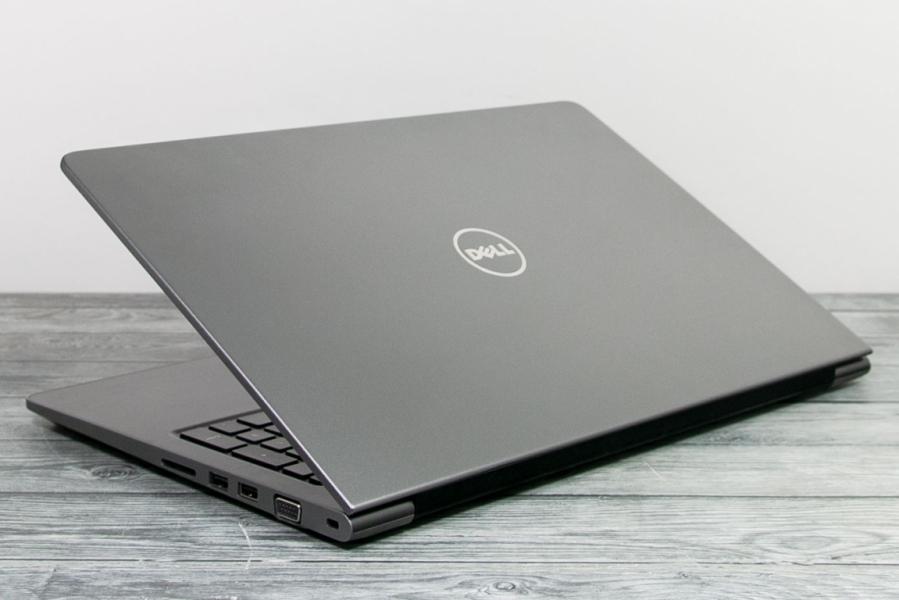 Dell VOSTRO 5568