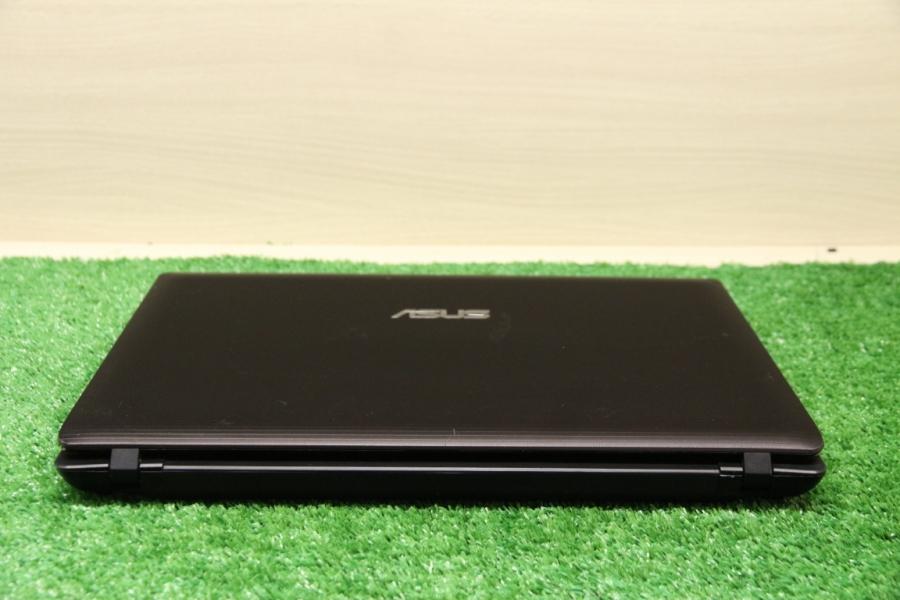 Asus A53SD-SX453V