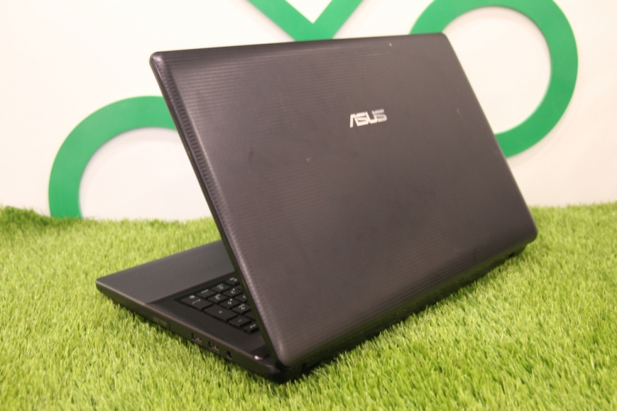 Asus Notebook PC K95V