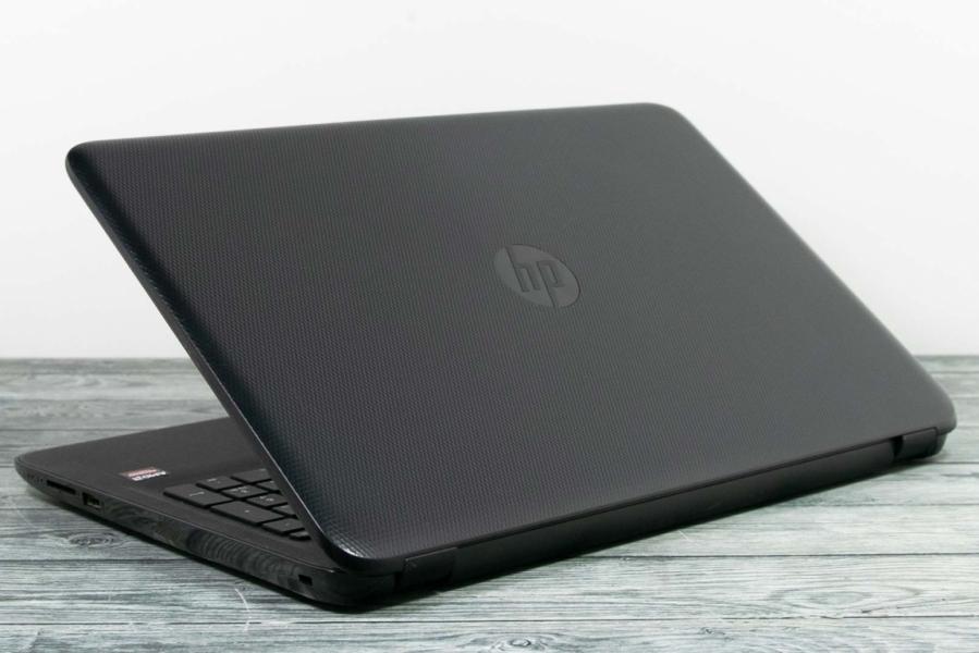 HP 15-AF109UR