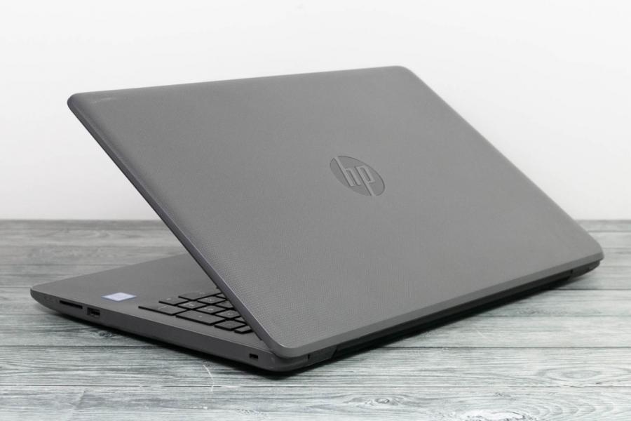 HP 250 G6 3168NGW