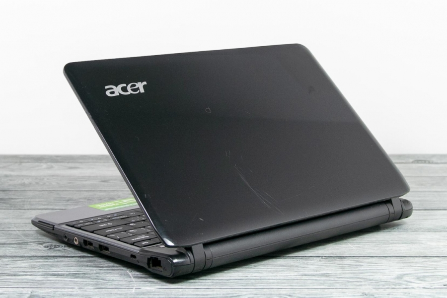 Acer AS 1810T