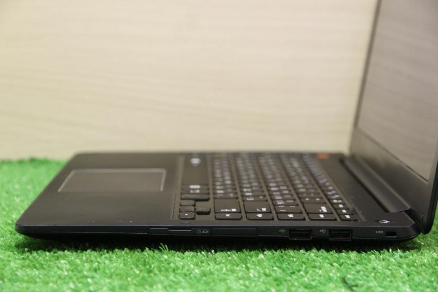 Samsung NP530U4E-X01RU