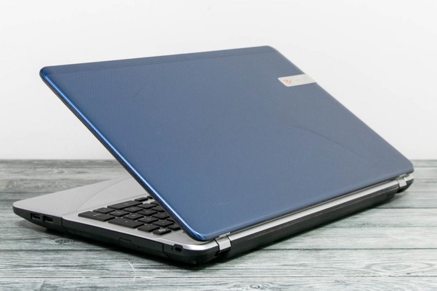 Packard Bell EASYNOTE TSX62-HR-590RU