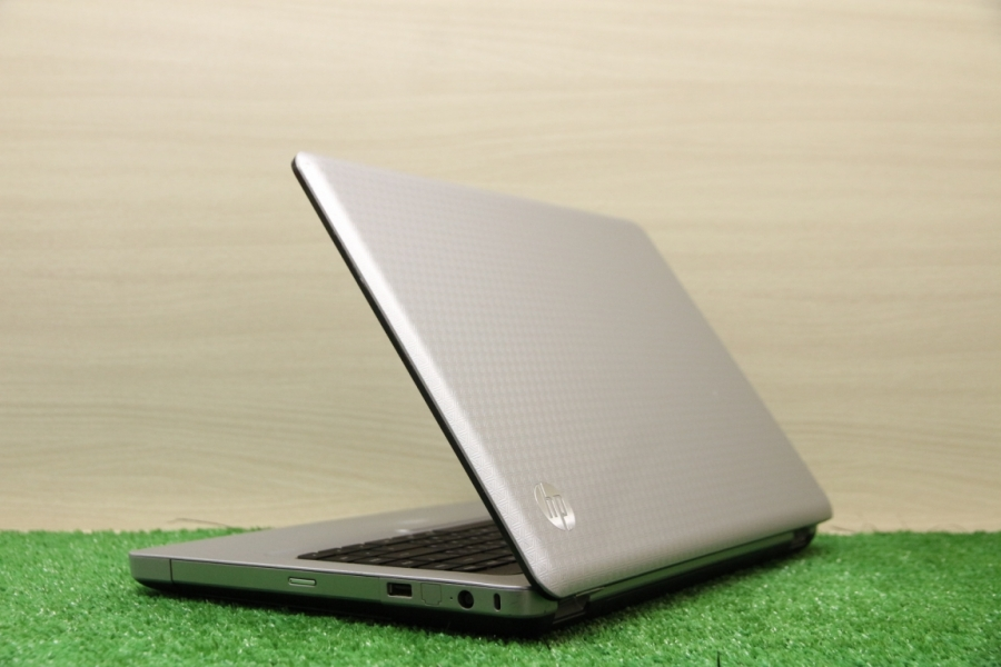 HP G62-A55ER