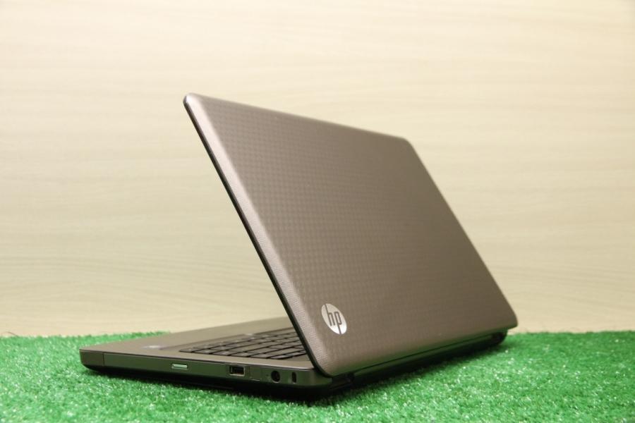 HP G62-B20ER