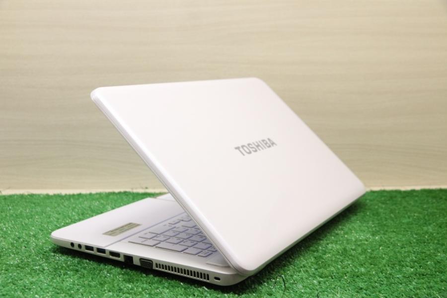 Toshiba Satellite L870-C9W
