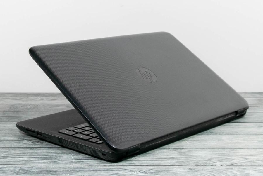 HP 15-AF09UR