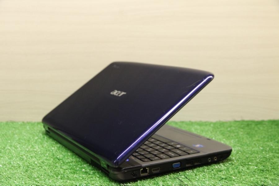 Acer Aspire 5542G-504G32Mi