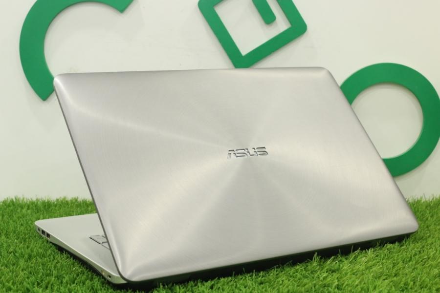 ASUS N751JX-T7096H
