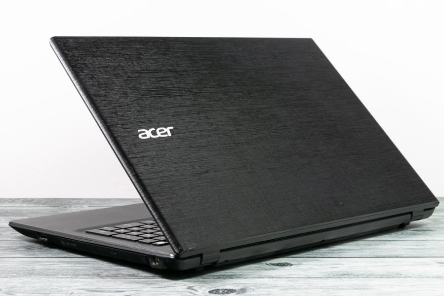 Acer Extensa EX2511G-31JN