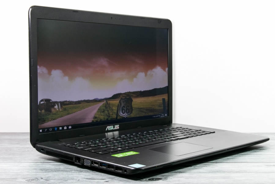 Asus R752MA-TY129H