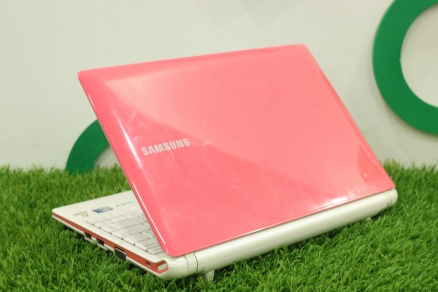 Samsung NP-N150
