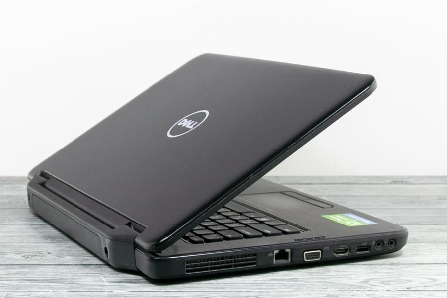 Dell Inspirion N5050