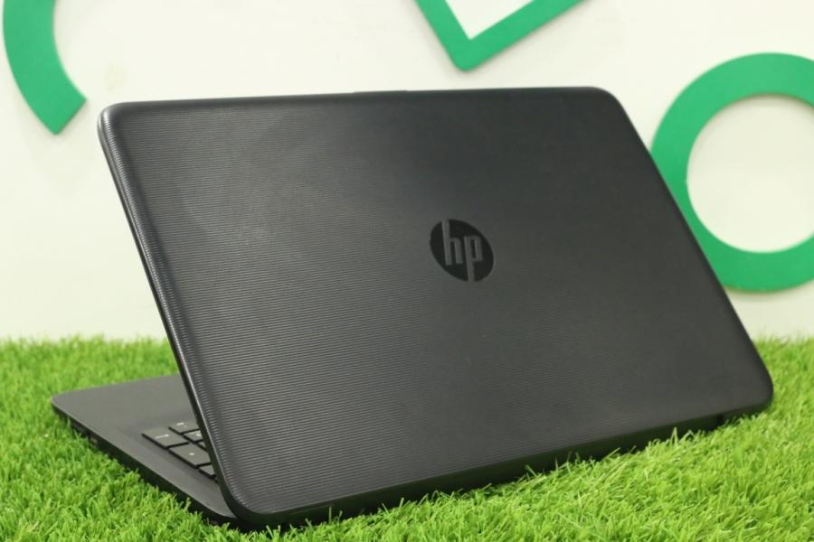 HP 15-AF121UR