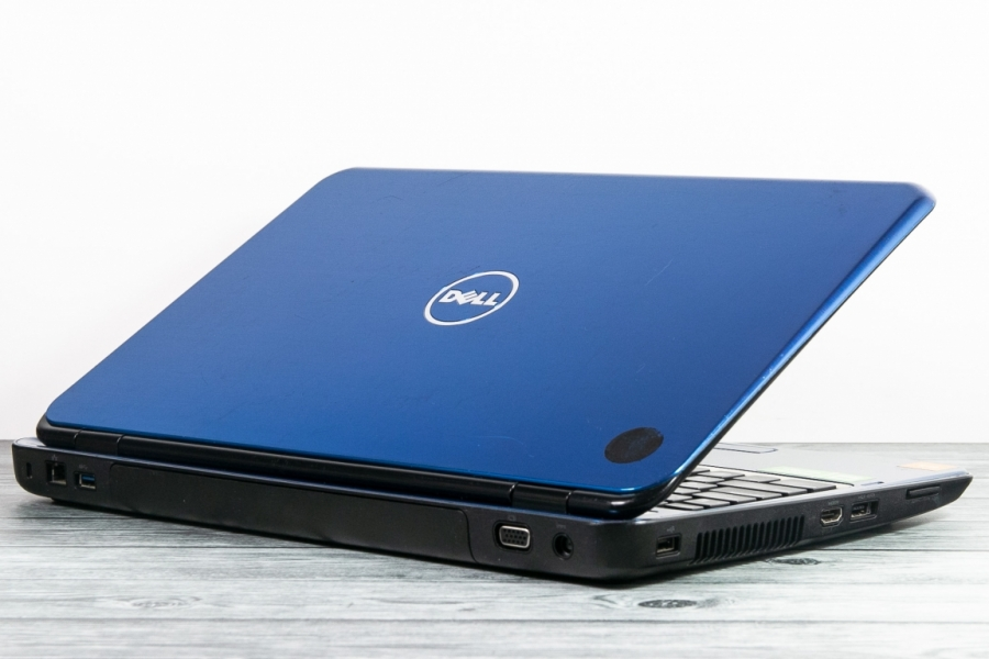 Dell INSPIRON N5110