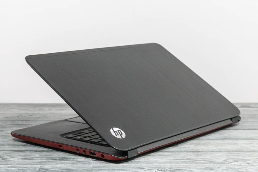 HP 6-1165ER