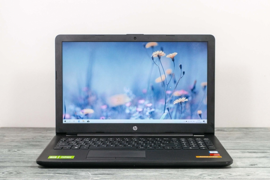 HP 15-BS652UR
