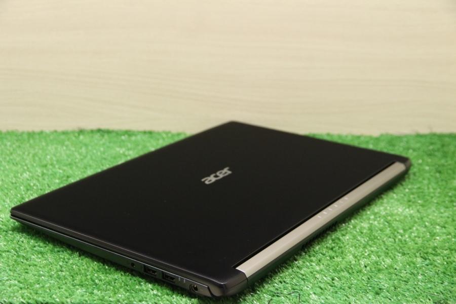 Acer Aspire A515-51-56QT