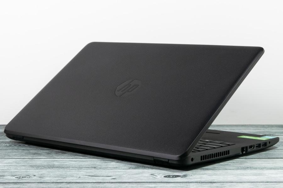 HP 15-RB020UR