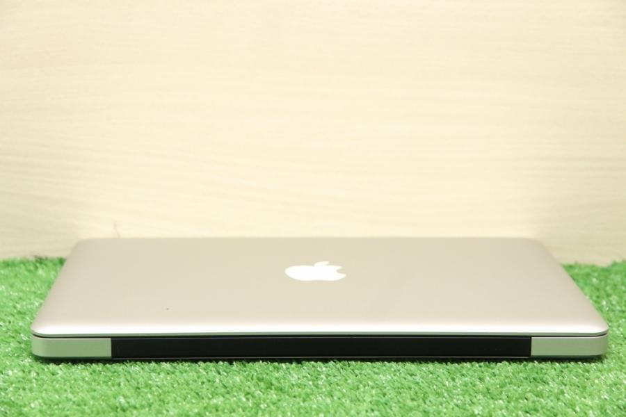 MacBook Pro 13 Early 2011