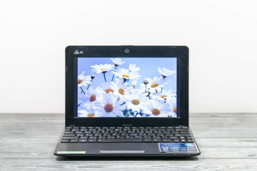 Asus EEE PC 1015BX
