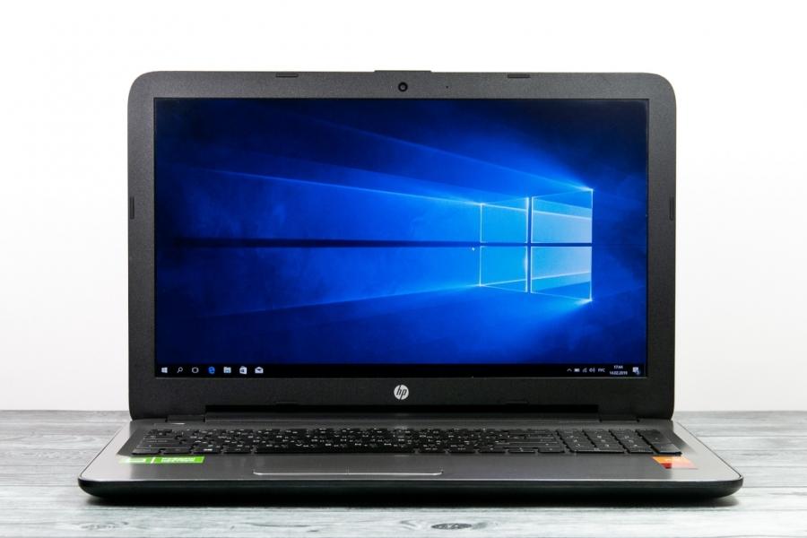 HP 15-ba548ur