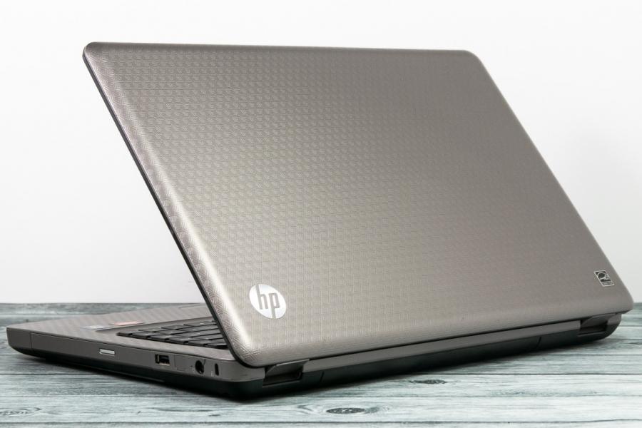 HP G62-A70ER