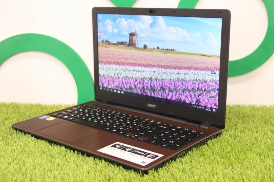 Acer E5-571G-31HV