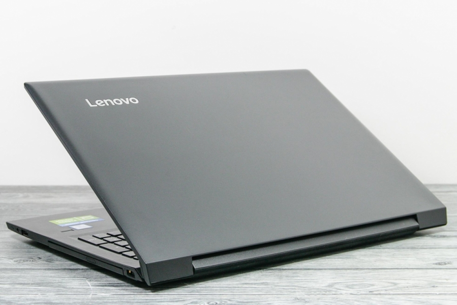 Lenovo V310-15ISK