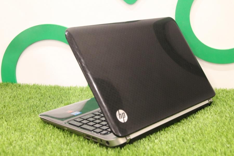 HP bv6-6d15ez