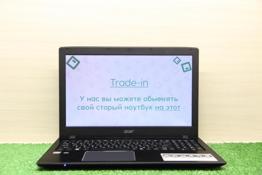 Acer E5-553G-12KQ